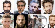 20-estilos-diferentes-de-barba-que-te-encantarán-Tipos-de-barba-cortos-y-largos