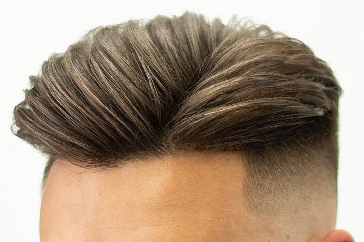 1d6a87191b35 Los mejores productos para el cabello para hombres por su tipo de ...