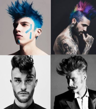 Peinado-rockero-Banner