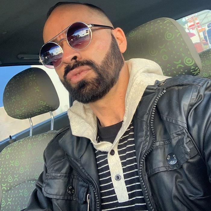 barba-corta-bien-alineada