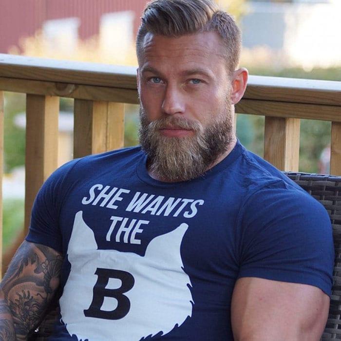 barba-corta-blanca