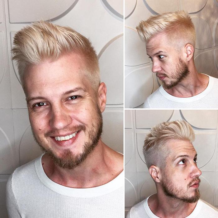 barba-corta-casi-sin-pelos