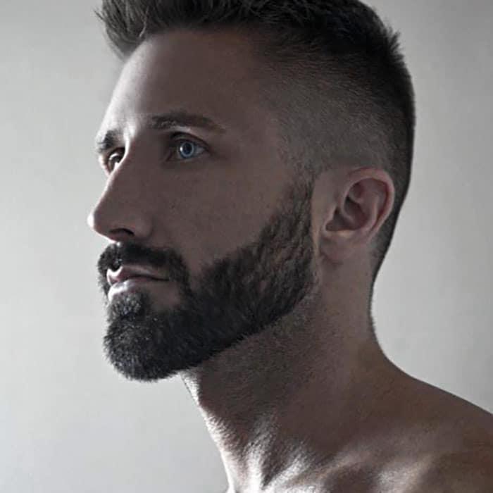 barba-corta--con-lineas