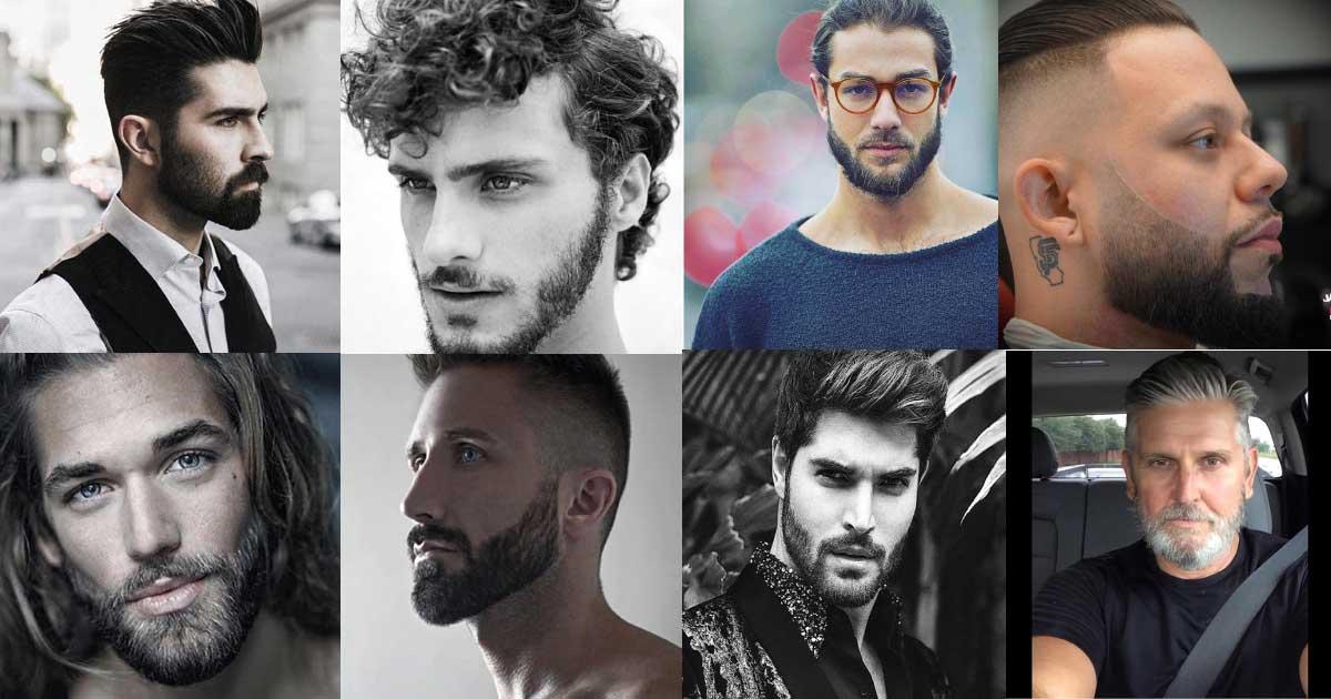 barbas-cortas-en-diferentes-tipos-de-cara