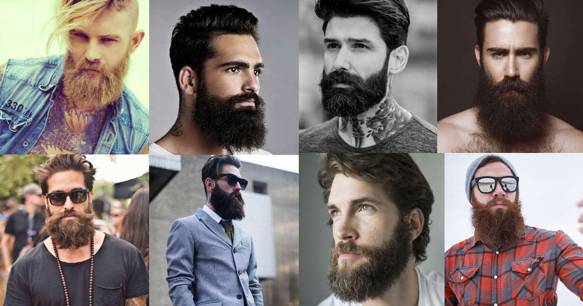 barbas-hipster-collage