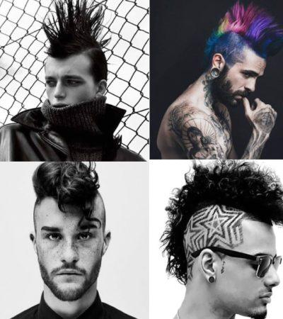 cabello-mohicano-en-pelo-muy-corto-y-calvo-a-los-lados-banner