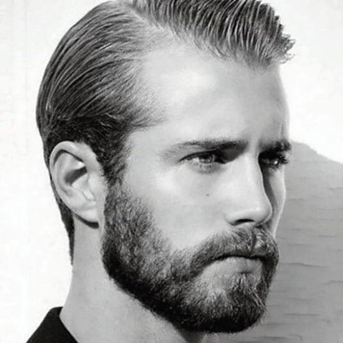 estilo-de-barba-corta