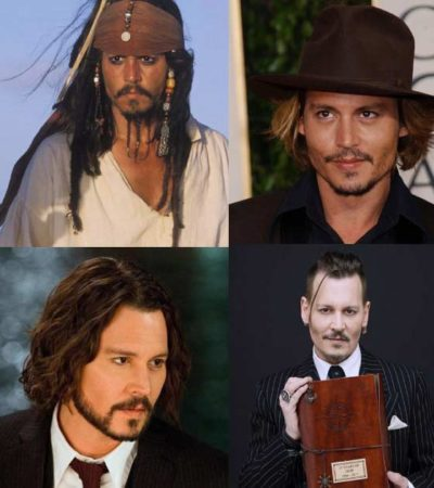 estilos-de-barba-johnny-depp