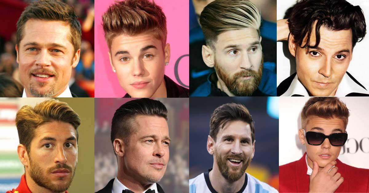 fotos-de-cortes-de-pelo-de-famosos-2019