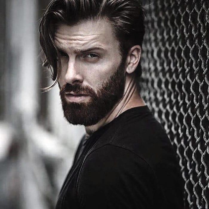 hombre-con-barba-corta-idea