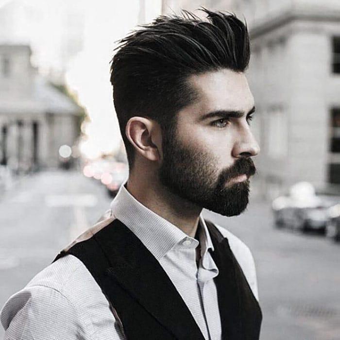idea-de-barba-corta-en-hombre