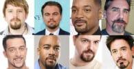 20 imagenes de diferentes tipos de barba de candado