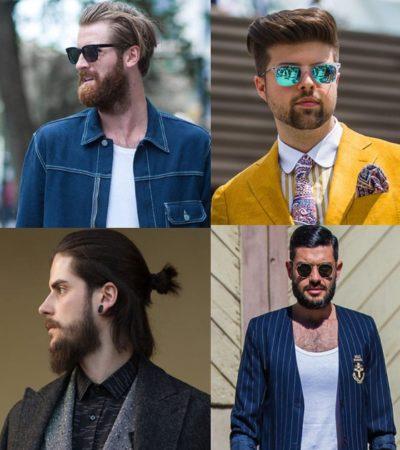 30 peinados Hipster de moda