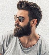 Hombre-guapo-con-barba-banner