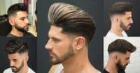 corte-de-pelo-con-barba-moderno